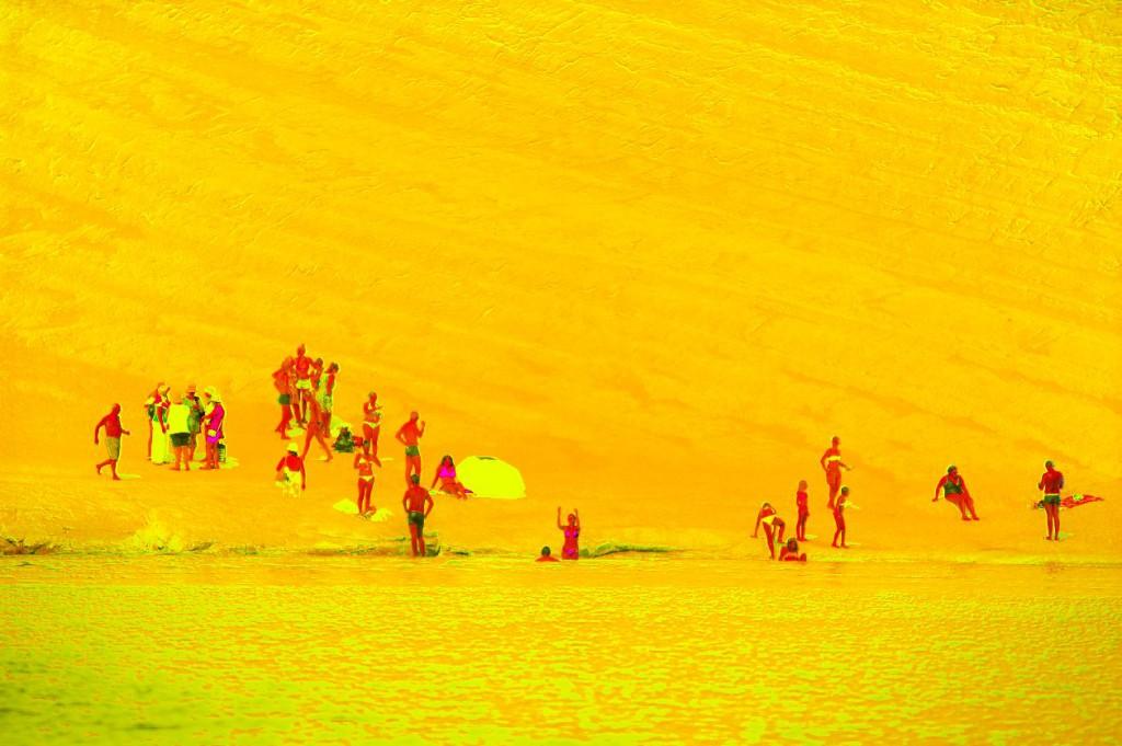 Turqui gelbgold DSC_0045