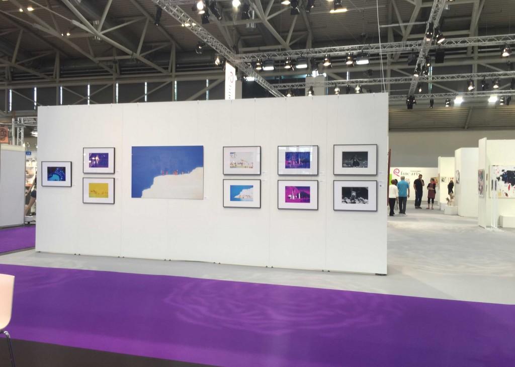 Axel-Rockfish-art-exhibitio